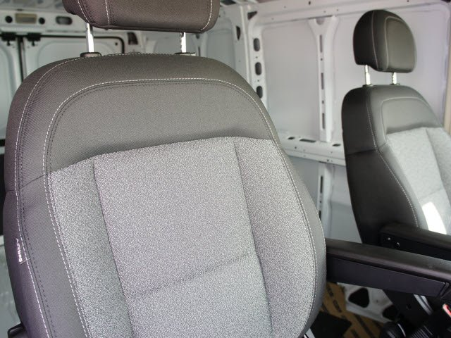 2018 ProMaster 1500 Standard Roof FWD,  Empty Cargo Van #J1862 - photo 13