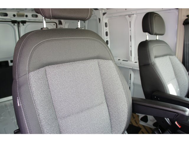 2018 ProMaster 1500 Standard Roof FWD,  Empty Cargo Van #J1863 - photo 13