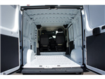 2018 ProMaster 1500 Standard Roof,  Empty Cargo Van #J1863 - photo 1