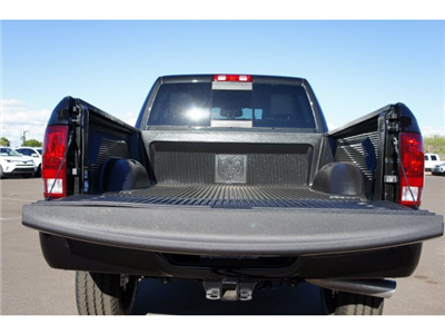 2018 Ram 2500 Crew Cab 4x4,  Pickup #J1900 - photo 14
