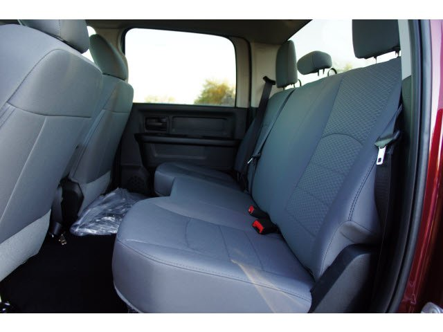 2018 Ram 1500 Crew Cab 4x2,  Pickup #J1944 - photo 18