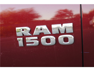 2018 Ram 1500 Crew Cab 4x2,  Pickup #J1944 - photo 10