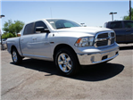 2018 Ram 1500 Crew Cab 4x2,  Pickup #J2120 - photo 6