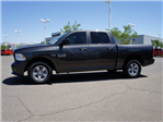 2018 Ram 1500 Crew Cab 4x2,  Pickup #J2145 - photo 3