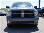 2018 Ram 1500 Crew Cab 4x2,  Pickup #J2145 - photo 8