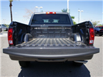 2018 Ram 1500 Crew Cab 4x2,  Pickup #J2145 - photo 15