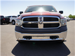 2018 Ram 1500 Crew Cab 4x4,  Pickup #J2184 - photo 7