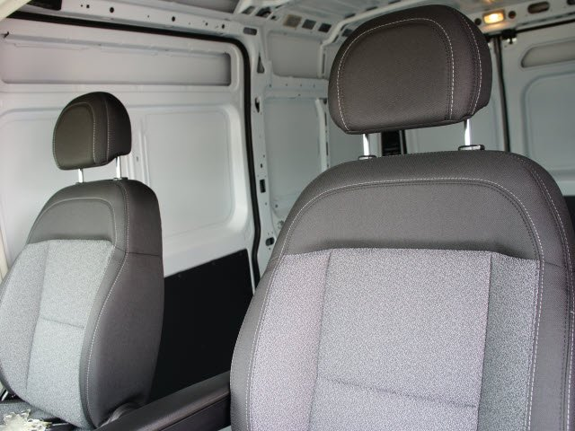 2018 ProMaster 1500 High Roof,  Empty Cargo Van #J2323 - photo 22