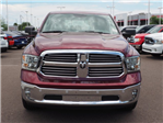 2018 Ram 1500 Crew Cab 4x4,  Pickup #J2441 - photo 3