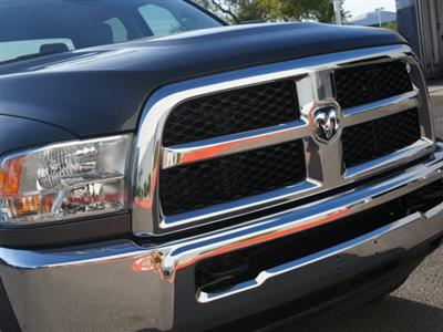 2018 Ram 2500 Crew Cab 4x4,  Pickup #J2737 - photo 15