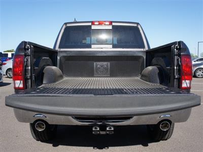 2018 Ram 1500 Crew Cab 4x4,  Pickup #J2747 - photo 23