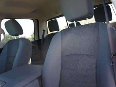 2018 Ram 1500 Crew Cab 4x4,  Pickup #J2747 - photo 25
