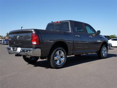 2018 Ram 1500 Crew Cab 4x4,  Pickup #J2747 - photo 5