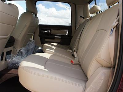 2018 Ram 1500 Crew Cab 4x4,  Pickup #J2765 - photo 27
