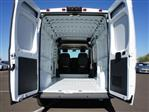2018 ProMaster 2500 High Roof FWD,  Empty Cargo Van #J2809 - photo 1