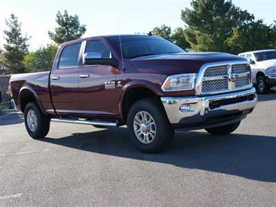 2018 Ram 2500 Crew Cab 4x4,  Pickup #J2812 - photo 13