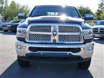 2018 Ram 2500 Crew Cab 4x4,  Pickup #J2812 - photo 15