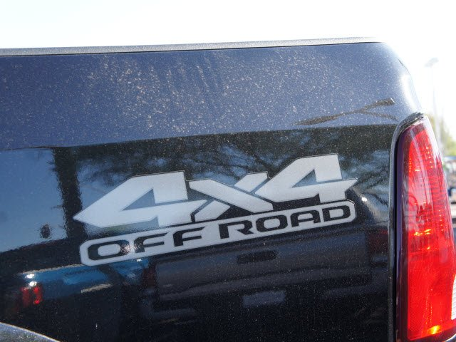 2018 Ram 2500 Crew Cab 4x4,  Pickup #J2816 - photo 27