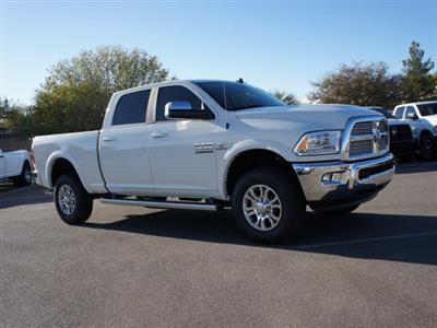 2018 Ram 2500 Crew Cab 4x4,  Pickup #J3083 - photo 9