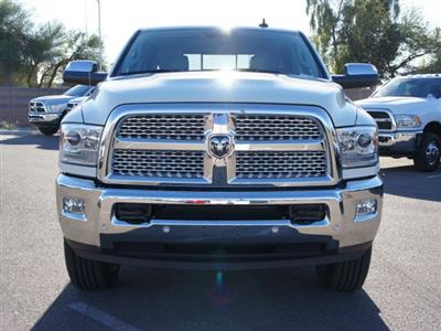 2018 Ram 2500 Crew Cab 4x4,  Pickup #J3083 - photo 11