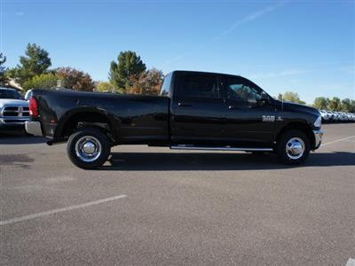 2018 Ram 3500 Crew Cab DRW 4x2,  Pickup #J3092 - photo 7
