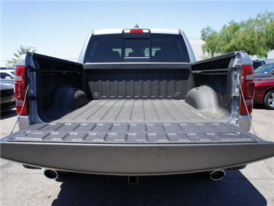 2019 Ram 1500 Crew Cab 4x4,  Pickup #K1014 - photo 16