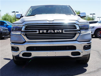 2019 Ram 1500 Crew Cab 4x4,  Pickup #K1014 - photo 7