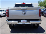 2019 Ram 1500 Crew Cab 4x4,  Pickup #K1014 - photo 3
