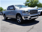 2019 Ram 1500 Crew Cab 4x4,  Pickup #K1014 - photo 6