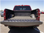 2019 Ram 1500 Crew Cab 4x2,  Pickup #K1020 - photo 16
