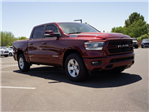 2019 Ram 1500 Crew Cab 4x2,  Pickup #K1020 - photo 7