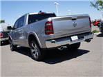2019 Ram 1500 Crew Cab 4x4,  Pickup #K1023 - photo 1
