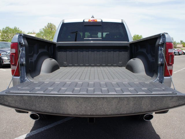 2019 Ram 1500 Crew Cab 4x4,  Pickup #K1039 - photo 15