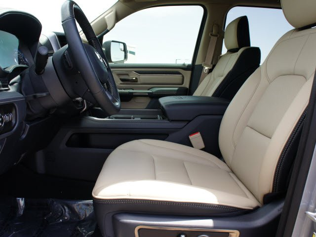2019 Ram 1500 Crew Cab 4x4,  Pickup #K1039 - photo 16