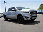 2019 Ram 1500 Crew Cab 4x4,  Pickup #K1039 - photo 7