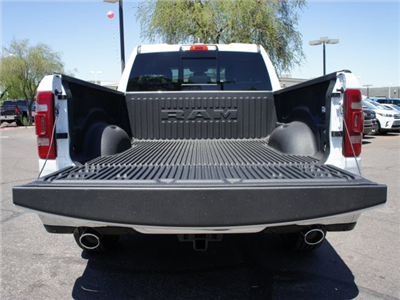 2019 Ram 1500 Quad Cab 4x2,  Pickup #K1069 - photo 15