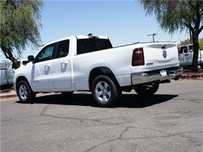 2019 Ram 1500 Quad Cab 4x2,  Pickup #K1069 - photo 2