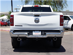 2019 Ram 1500 Quad Cab 4x2,  Pickup #K1069 - photo 4