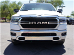 2019 Ram 1500 Quad Cab 4x2,  Pickup #K1069 - photo 8