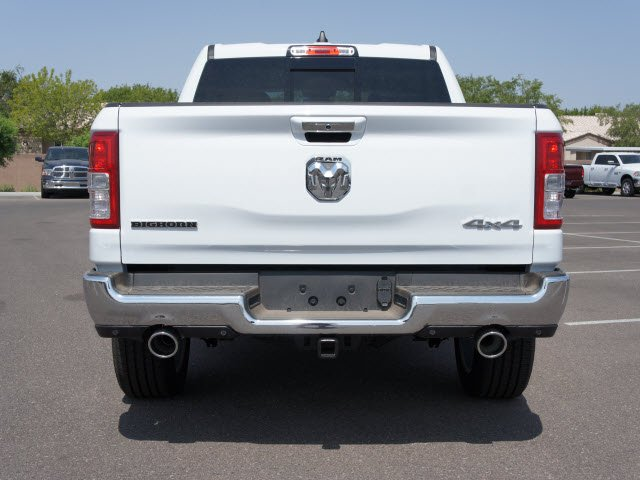 2019 Ram 1500 Crew Cab 4x4,  Pickup #K1087 - photo 13