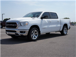 2019 Ram 1500 Crew Cab 4x4,  Pickup #K1087 - photo 1