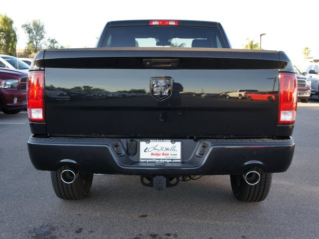 2019 Ram 1500 Regular Cab 4x2,  Pickup #K1194 - photo 27