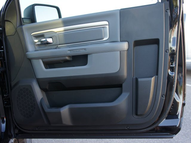 2019 Ram 1500 Regular Cab 4x2,  Pickup #K1194 - photo 13