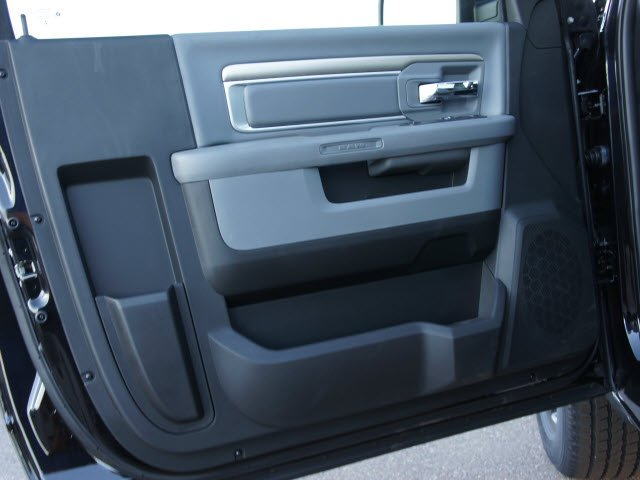 2019 Ram 1500 Regular Cab 4x2,  Pickup #K1194 - photo 16