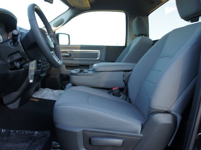 2019 Ram 1500 Regular Cab 4x2,  Pickup #K1194 - photo 17