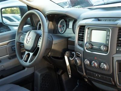 2019 Ram 1500 Regular Cab 4x2,  Pickup #K1194 - photo 12