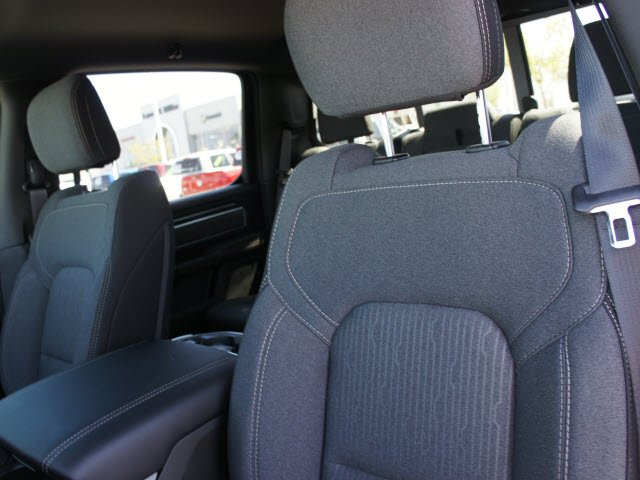 2019 Ram 1500 Crew Cab 4x2,  Pickup #K1224 - photo 24
