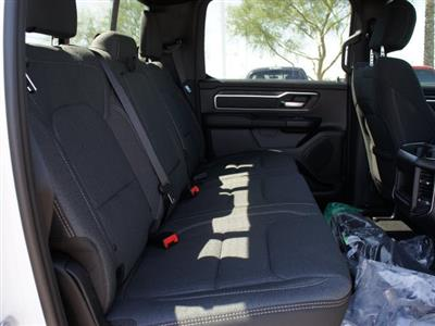 2019 Ram 1500 Crew Cab 4x2,  Pickup #K1224 - photo 20