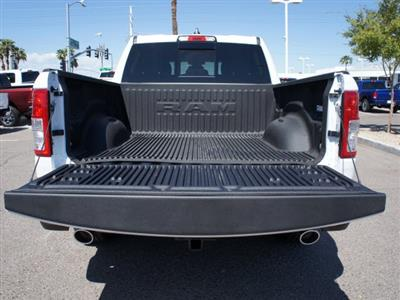 2019 Ram 1500 Crew Cab 4x2,  Pickup #K1224 - photo 22