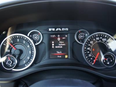 2019 Ram 1500 Crew Cab 4x2,  Pickup #K1224 - photo 16